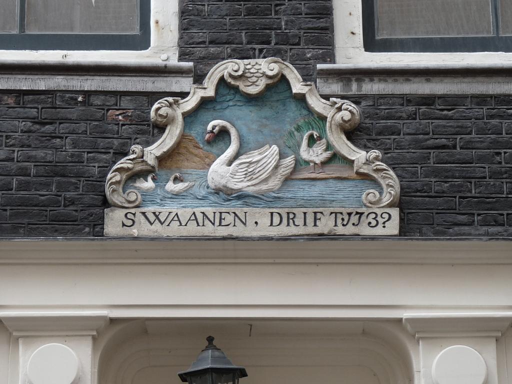 P1070821 - amsterdam