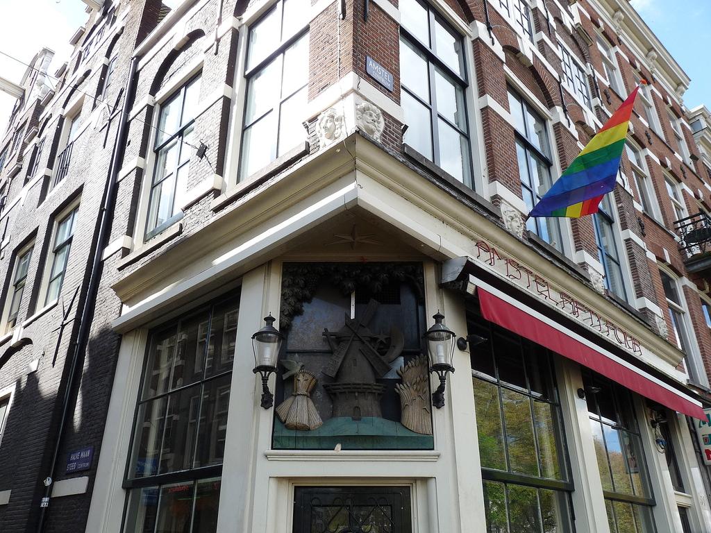 P1070824 - amsterdam