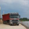 DSC 2134-border - Truck Algemeen