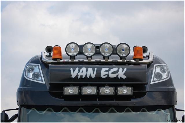 DSC 2100-border Eck, van - Wamel