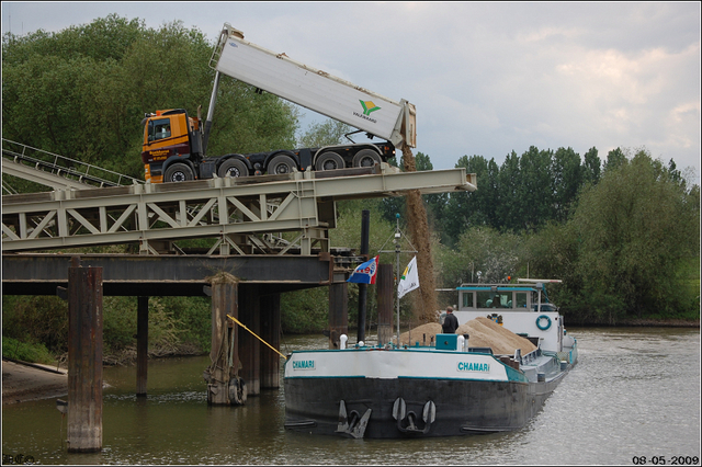 DSC 2115-border Boekhorst - Loo