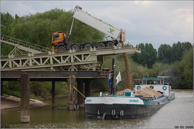 DSC 2118-border Boekhorst - Loo