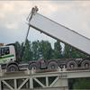 DSC 2124-border - Truck Algemeen
