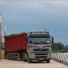 DSC 2127-border - Truck Algemeen