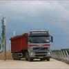 DSC 2132-border - Truck Algemeen