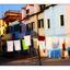 burano 003 - Venice & Burano