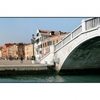 venezia pano -medium - Panorama Images