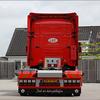 DSC 2145-border - Hogendoorn, Leon - Woerden