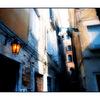IMG 1758 - Venice & Burano