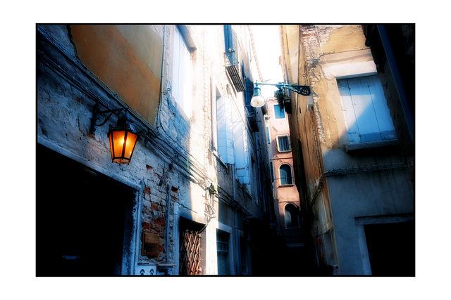 IMG 1758 Venice & Burano