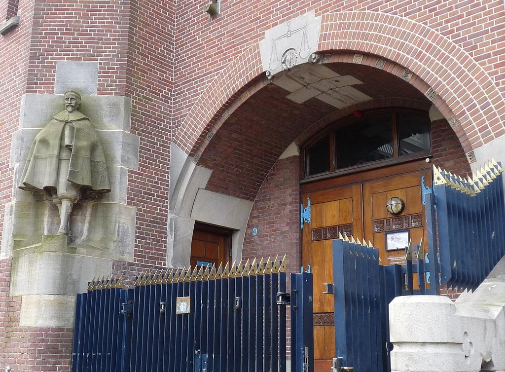 P1080055b - amsterdam