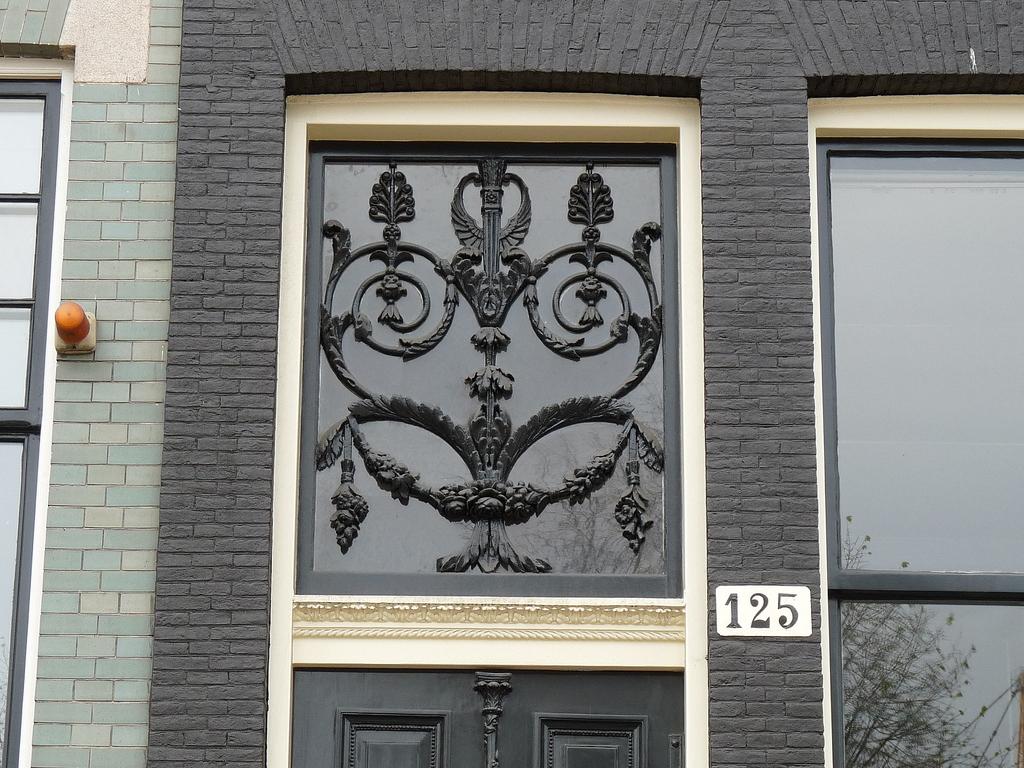P1080127 - amsterdam