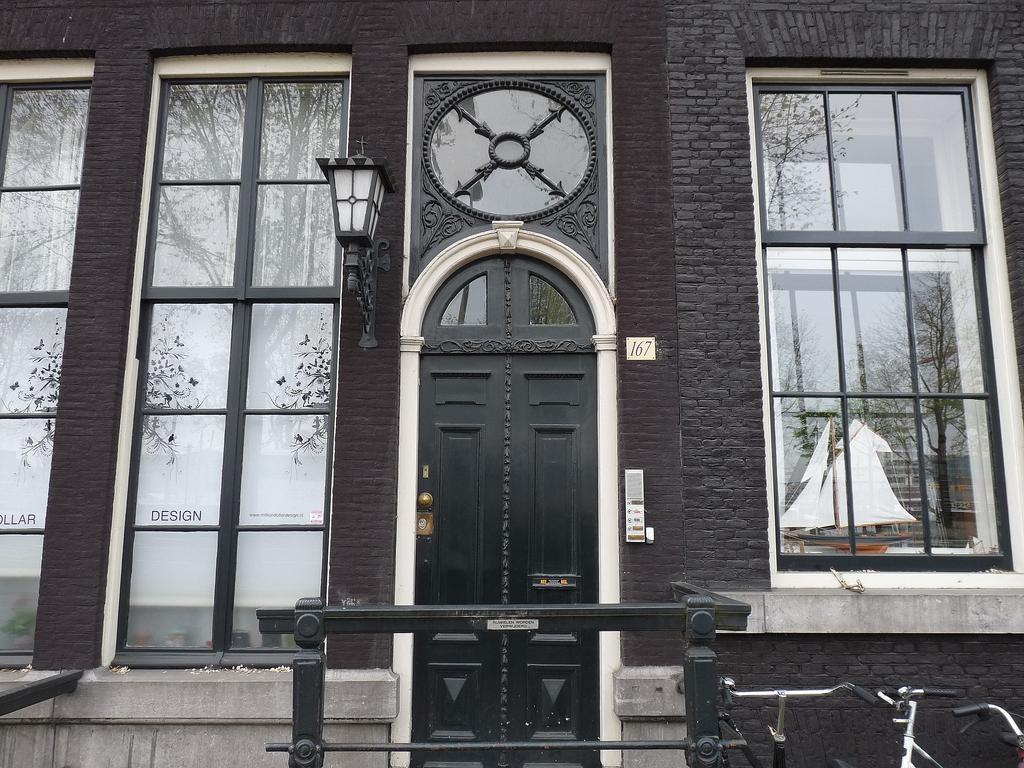 P1080156 - amsterdam
