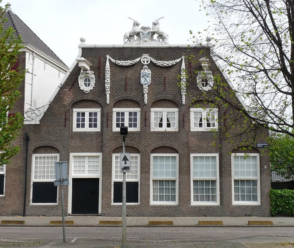 P1080171 - amsterdam