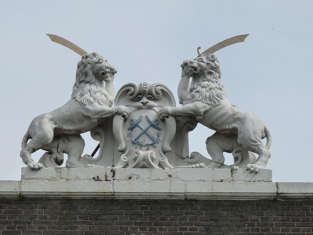 P1080173 - amsterdam