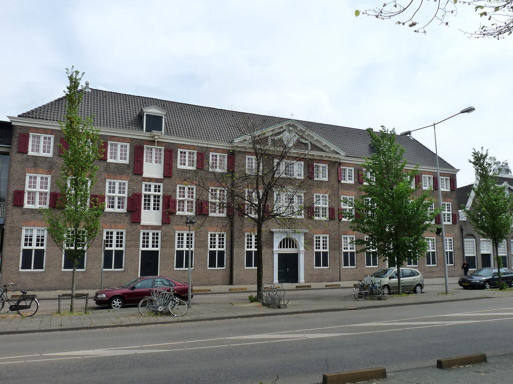 P1080181 - amsterdam