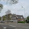 P1080183 - amsterdam
