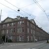 P1080189 - amsterdam