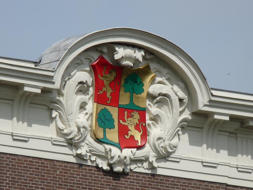 P1080205 - amsterdam