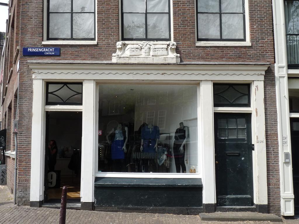 P1080219 - amsterdam