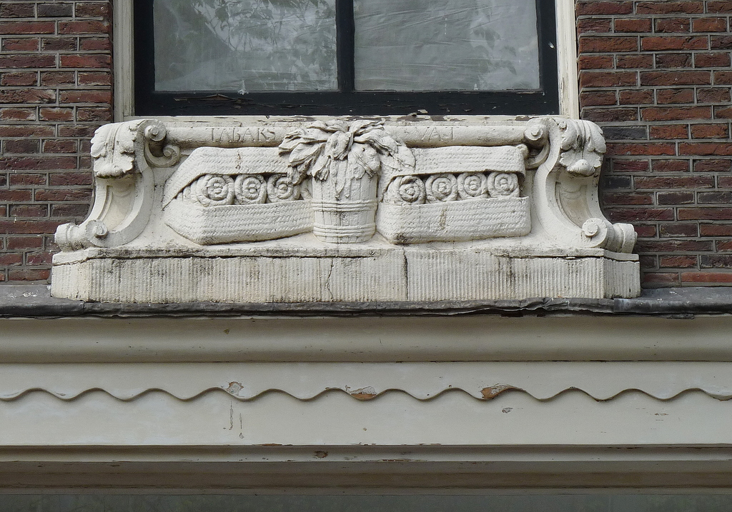P1080220 - amsterdam