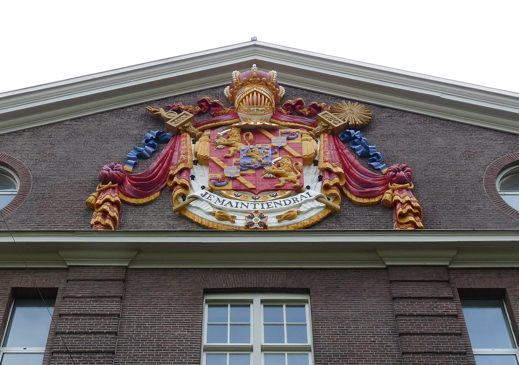 P1080194b - amsterdam