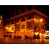 IMG 1395 - Italy photos