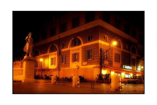 IMG 1395 Italy photos