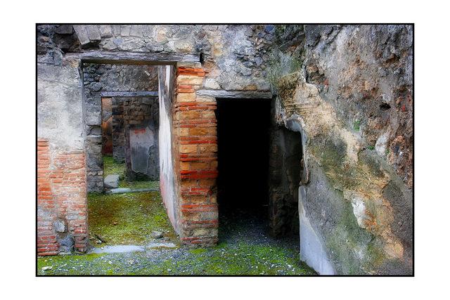 IMG 1630 Italy photos