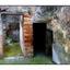 IMG 1630 - Italy photos