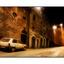 IMG 1655 - Italy photos