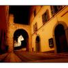 IMG 1659 - Italy photos