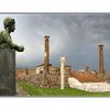 pompeii 001 - Italy photos