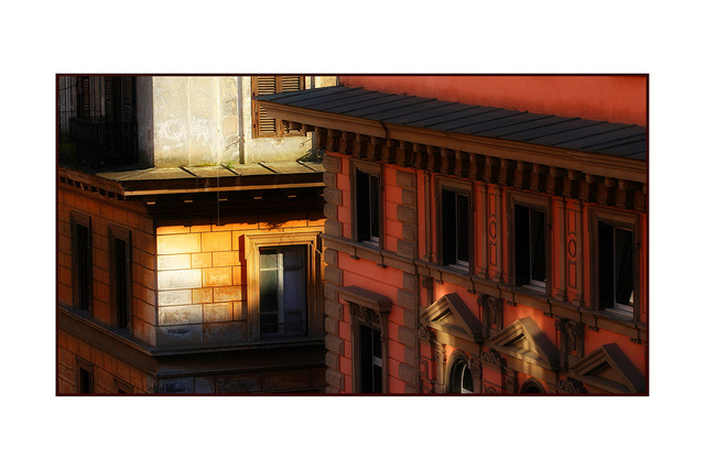 roma 003 Italy photos