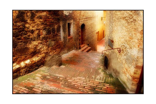 -San Gimignano 06 Italy photos