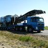 BS-TD-08 02 - Flevoland