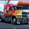 10-05-09 155-border - Trucks Diverse Data's