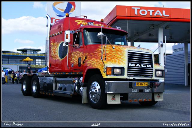 10-05-09 155-border Trucks Diverse Data's
