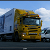10-05-09 168-border - Huisman Transport - Veendam