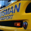 10-05-09 194-border - Huisman Transport - Veendam