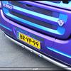 10-05-09 199-border - Heros Transport - Noordwijk