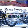 10-05-09 200-border - Heros Transport - Noordwijk