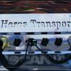 10-05-09 201-border - Heros Transport - Noordwijk