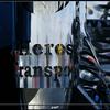 10-05-09 202-border - Heros Transport - Noordwijk
