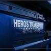 10-05-09 204-border - Heros Transport - Noordwijk