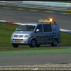 10-05-09 0032-border - Truck Grand Prix Assen 10 m...