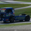 10-05-09 0255-border - Truck Grand Prix Assen 10 m...