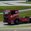 10-05-09 0257-border - Truck Grand Prix Assen 10 m...