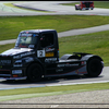 10-05-09 0267-border - Truck Grand Prix Assen 10 m...
