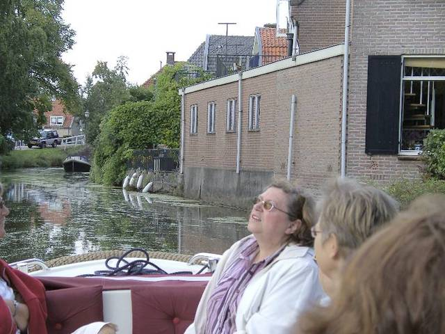 Kopie van bejaarde boottocht 29-8-2007 00024 boottocht 29 augustus